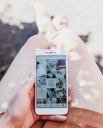 Instagrams Different Video Features and How You Can Use Them
