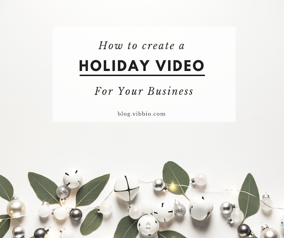 Holiday Video 2